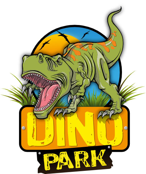 Dino Park and Soft Play